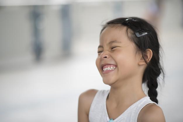 Jak zachęcić dziecko do mycia zębów cz. II