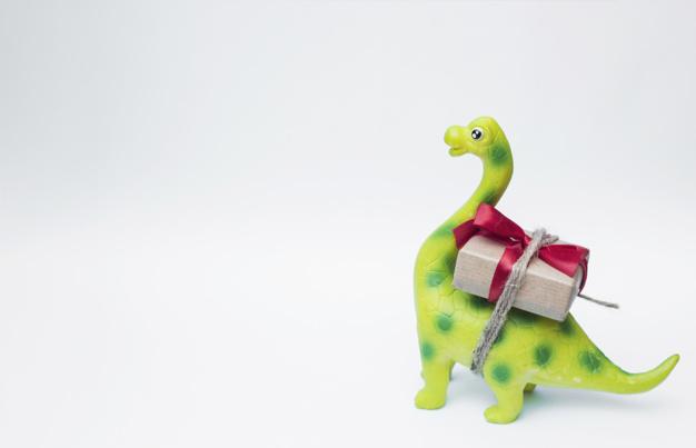 Najgorsze pomysły na prezent dla dziecka