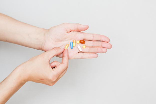 Ibuprofen nie zawsze bezpieczny