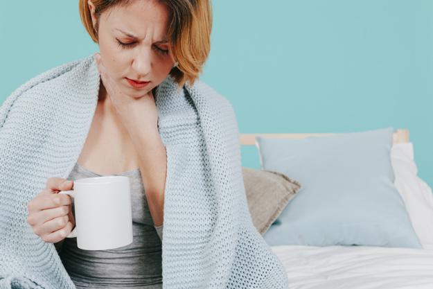 Które leki można przyjmować karmiąc piersią?