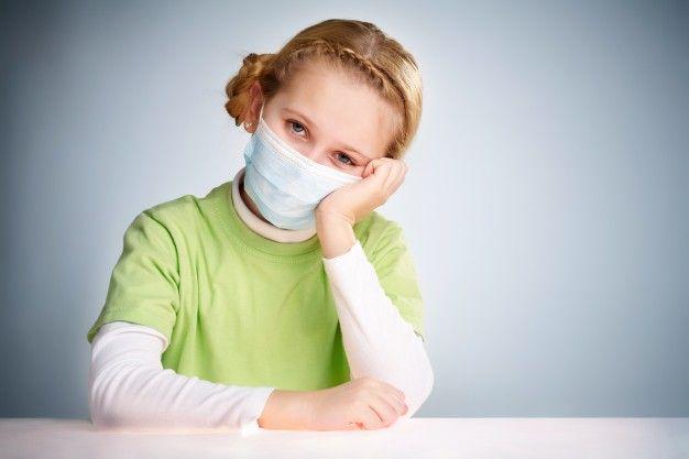 EPIDEMIA ODRY⁉ Odpowiedzi na pytania