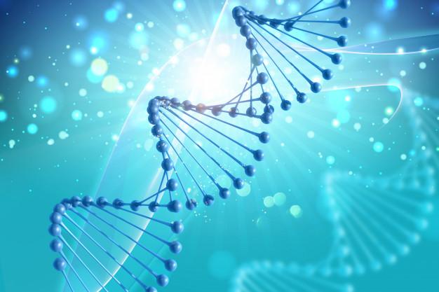Mutacja genu MTHFR a szczepienia